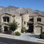 Tucson Real Estate Boom