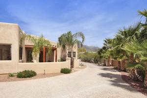 Invest in Arizona Real Estate