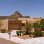Tucson Foreclosure Inspections – Key things to look for when inspecting property in AZ