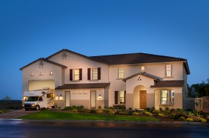 Tucson New Homes For Sale in Tucson AZ Luxury Affordable Home