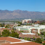 University of Arizona – We Love Tucson – Housing – Student House