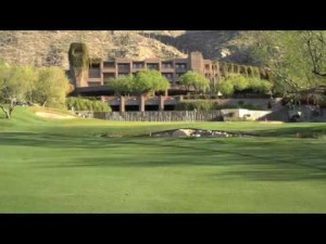 Tucson Luxury Hotels Resorts Video Tours