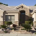 Tucson Realty one of Best Housing Market in the Nation
