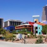Tucson is #2 on 10 Best Cities to Find a Job!