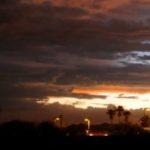 13 Beautiful Arizona Sunset Videos in (quick) Timelapse of Tucson AZ