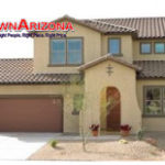 Richmond American Homes AZ Finished and Move In Ready