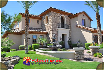 New homes construction in az new home prices in tucson for New home construction prices
