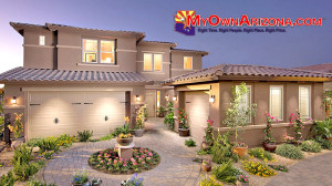 Realtors for New Homes in Tucson