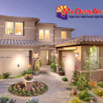 Why Use MyOwnArizona Realtors for New Homes in Tucson