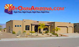 Guide to Home Buying in Tucson AZ