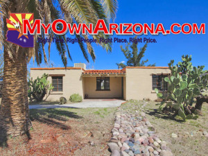 foreclosed houses for sale tcia