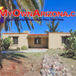 AZ HUD Homes Housing in AZ HUD Home For Sale House Arizona