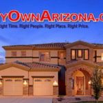New Homes in Phoenix Builder Construction Upbeat