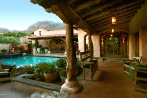 Tucson Luxury Homes Condos For Sale