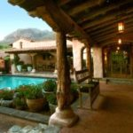 Tucson Luxury Homes and Condos For Sale in Higher Demand