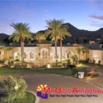 Mc Mansions For Sale in Arizona