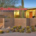 House Market in Tucson AZ Property Value Rise