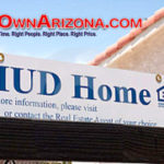 Bidding on HUD Homes Foreclosures