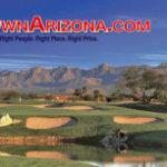 Quail Creek AZ Homes Country Club
