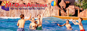 Family-Friendly fun in Tucson AZ