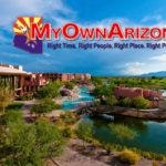 1031 Exchange Companies in Arizona