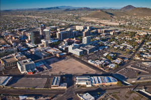 Arizona Housing Market Forecasts