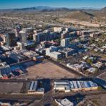 Arizona Housing Market Forecasts