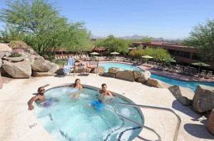 Tucson Luxury Homes For Sale