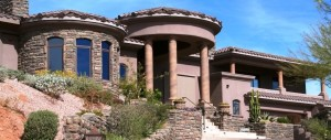 first-time-home-buyer-in-ventana-canyon-az-of-tucson-arizona-1