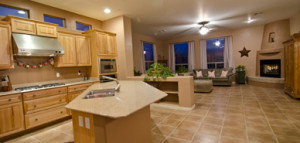 first-time-home-buyer-in-ventana-canyon-az-of-tucson-arizona-2