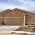 First Time Home Buyer in Ventana Canyon AZ of Tucson Arizona