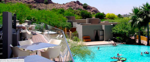 Girls Trip Ideas Arizona
