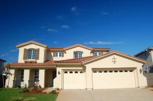 Tucson AZ Investing Property
