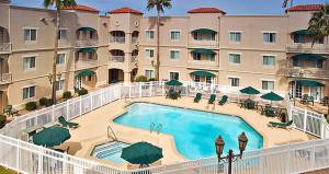 Tucson AZ Real Estate Investment