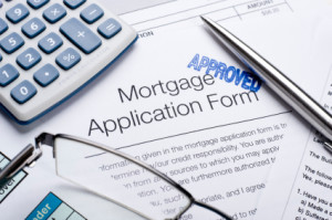 Home Again Mortgage Loan Program in Tucson AZ