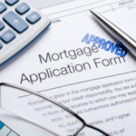 """Home Again"" Mortgage Loan for Recent Foreclosure and Short Sales in Tucson AZ"