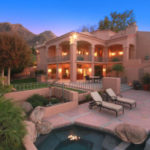 Ventana Canyon AZ Luxury Real Estate Marketing – Luxury Homes in Arizona