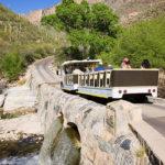 Sabino Vista Village Home For Sale in Tucson, AZ near Sabino Canyon