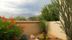 Sabino Vista Village Home For Sale in Tucson