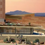 Tucson, AZ Ranked Among Best Cities for Conferences