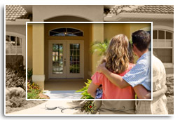 Southern Arizona First-Time Home Buyers