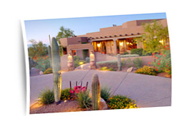Arizona Home Buyer