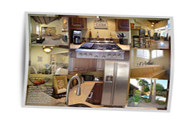 Selling a Tucson Homes Houses Properties