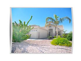 Home Seller in Tucson AZ