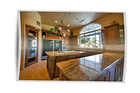 Home Sellers of Tucson Arizona