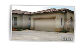 Buy Homes Arizona Purchase House