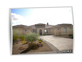 Tucson Home Buying Tuscon