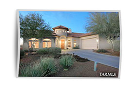 Tucson Home Mortgage Loan Online of Arizona