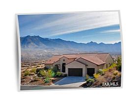 Loan Approval Online Process in Tucson