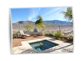 Loans Home Approvals of Arizona